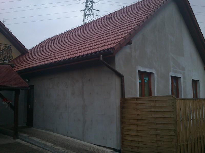 Przedszkole TIK-TAK Bielsko-Biała ul. Komorowicka - Przebudowa